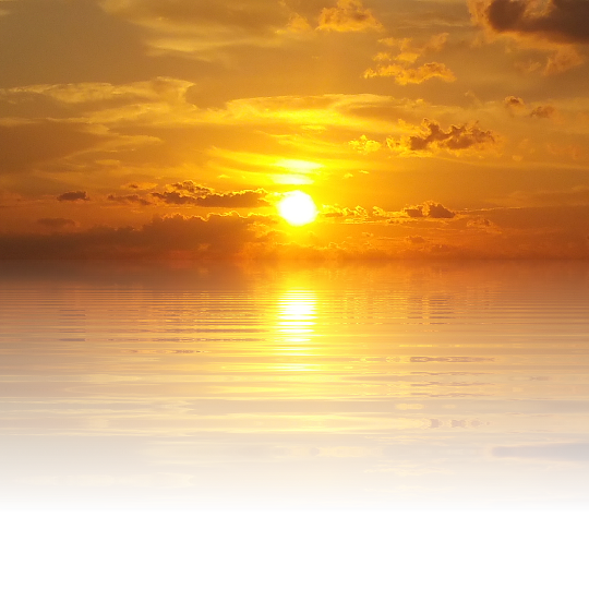 Aurinkokeräimet - Naantalin Aurinkolämpö Oy